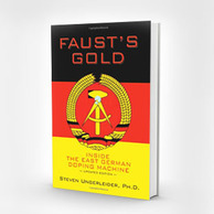 Faust's Gold (updated edition)