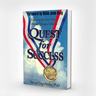 Quest for Success
